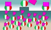 Włosi i reszta Europy