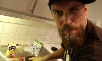 Szwedzki posiłek - wigilia po szwedzku