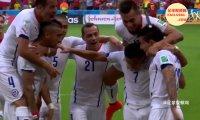 Mistrzostwa świata na wesoło