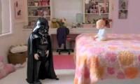 Młody Vader