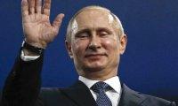 Oryginalne przemówienie Putina