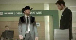 Chuck Norris o fakturach nie rozmawia