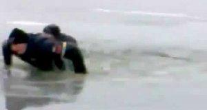 Rosyjskie lodołamacze
