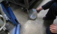 Jak szybko posprzątać warsztat