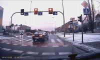 Polskie Drogi - Styczeń 2015