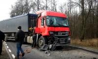 Polskie Drogi #41 z komentarzem kierowców