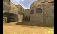 Counter Strike - Superplayers 11