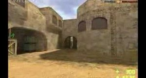 Counter Strike - Superplayers 11