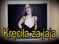 Cyber Marian: Ukryty Polski Megamix 4