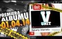 Koniec świata - V-Unit & Doniu