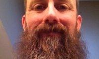 Rok zapuszczania brody