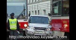 Genialni kierowcy