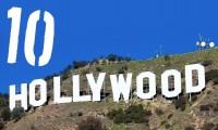 10 mrocznych sekretów Hollywood