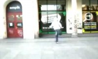 Jumpstyle Polska