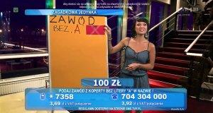 Polskie wpadki i wypadki 2014