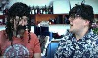 Piątek: The Series - Vloggerzy