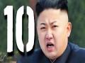 10 szalonych dyktatorów
