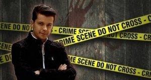 Zbrodnia prawie doskonała