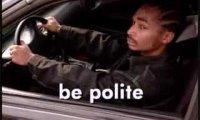 Jak postępować z policją