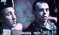 Fala w Rosji - kolejna odsłona