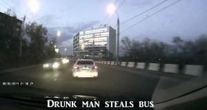 Głupota, chamstwo i wypadki drogowe