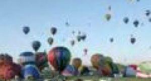 Zlot baloniarzy