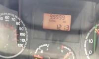 Urodziny samochodu