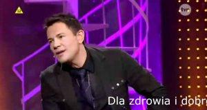 KlejNuty - Mix z Krzysztofem Ibiszem