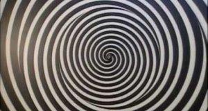 Bill Nye - Optyczne iluzje