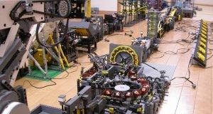 Genialna konstrukcja z LEGO