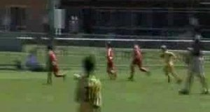 9 latek z Manchester United