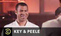 Kay & Peele - Parodia Masterchef