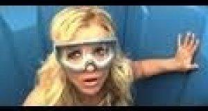 Britney Spears w Jackassach