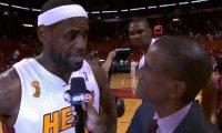 Figlarze z NBA