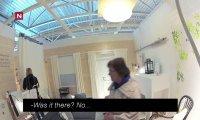 Zamknięci w Ikei
