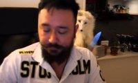 Poniedziałek z Panem Lisem: Counter Strike