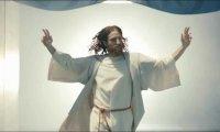 Jezus do Orange Ekstraklasy?