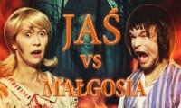 Wielkie Konflikty: Jaś vs Małgosia