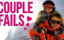 Walentynkowe faile zakochanych par