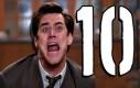 10 sposobów na to, jak rozpoznać kłamcę
