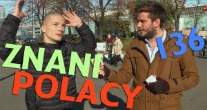 Matura to bzdura - znani Polacy