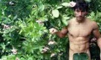 Adam i Ewa naszych czasów
