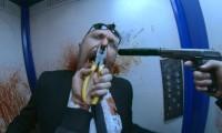 Hardcore - zwiastun filmu kręconego z pierwszej osoby
