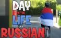 Dzień z życia rosyjskiego gracza CS:GO