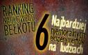 6 najbardziej niemoralnych eksperymentów na ludziach