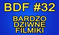 Bardzo dziwne filmiki - 32