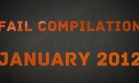Porażki styczeń 2012 - VPL