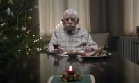 Nie zapominaj o swojej rodzinie w Święta