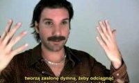Jon Lajoie -