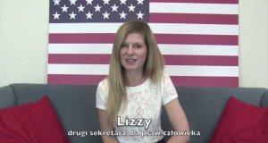 Amerykańscy dyplomaci i ich potyczki z językiem polskim